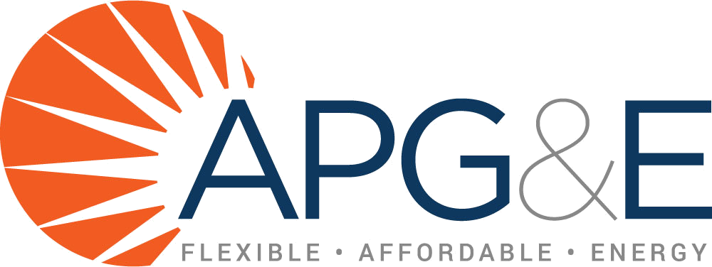 Ap Gas Amp Electric