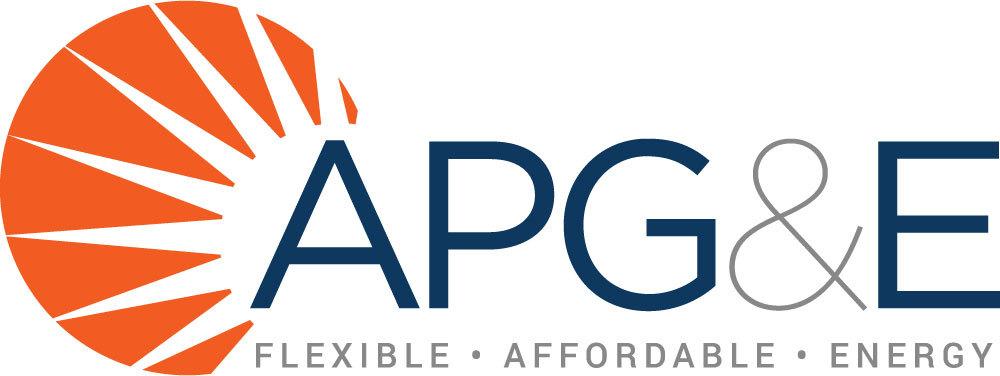 APGE_Logo_New.png