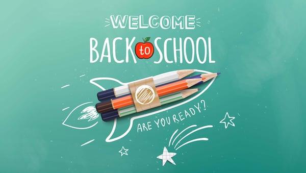 Back to school rocket_3