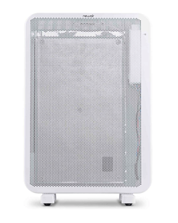 NewAir Wall-Mounted Space Heater