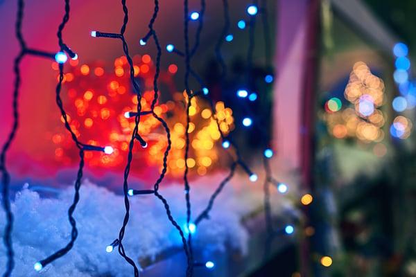 ChristmasLights_AdobeStock_129943426