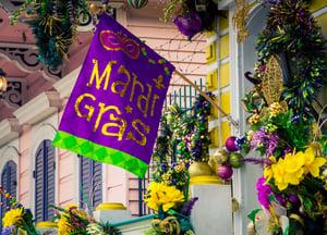 Mardi Gras Decoration_2