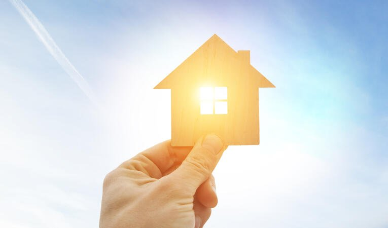 energy cost for your home