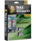Windowkit