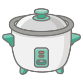 crockpot icon