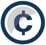 Circle_Cent_Blue