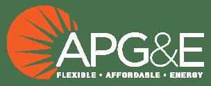 logo-padded@0.5x