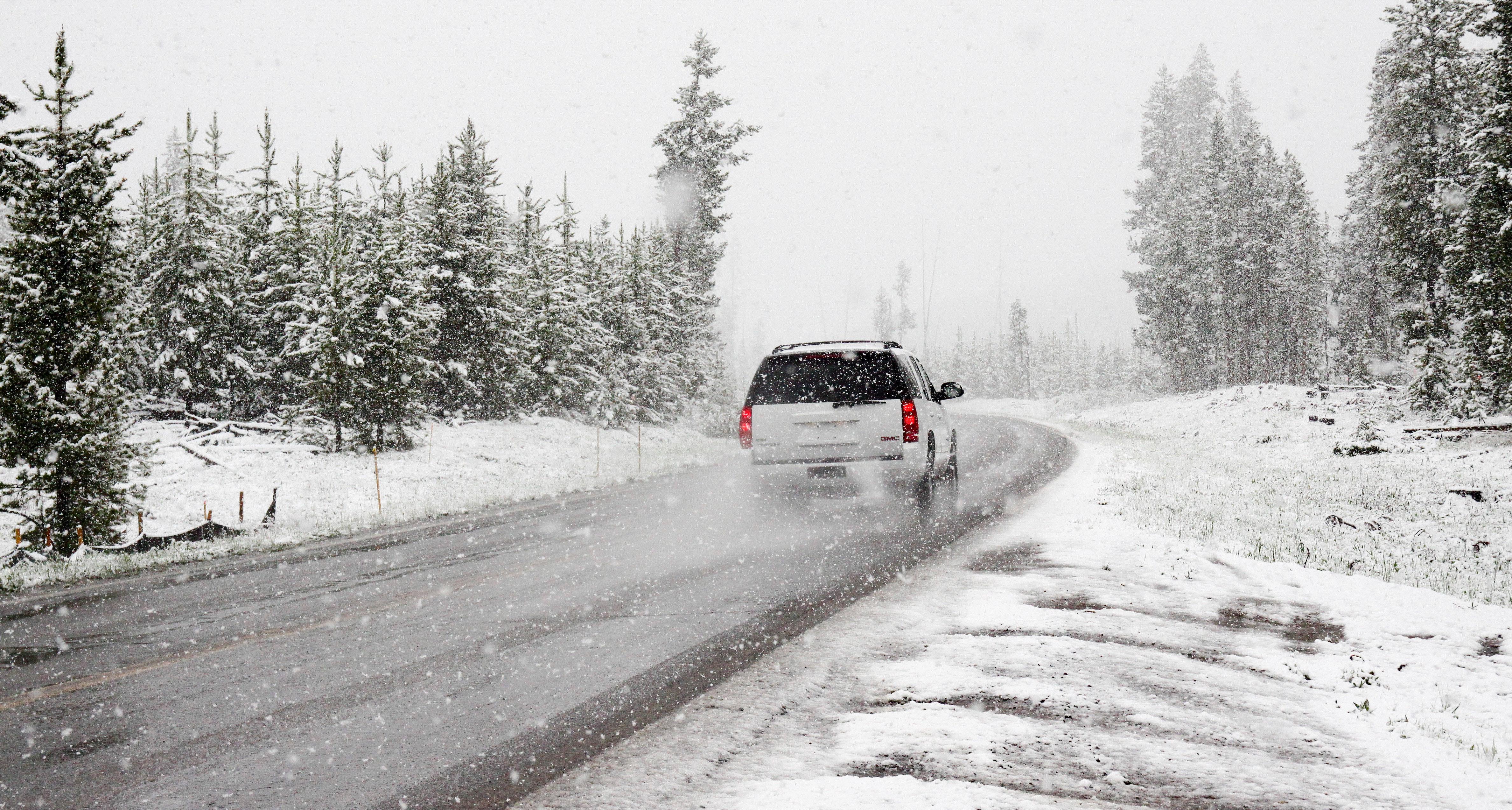 car-road-road-trip-12875